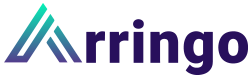 Arringo – Result Driven Success